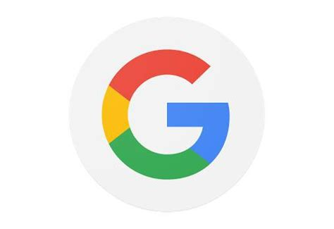 google images download app google app becomes a destination not just a search tool