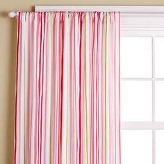 land of nod curtains baby nursery on pinterest kids curtains hanging gardens