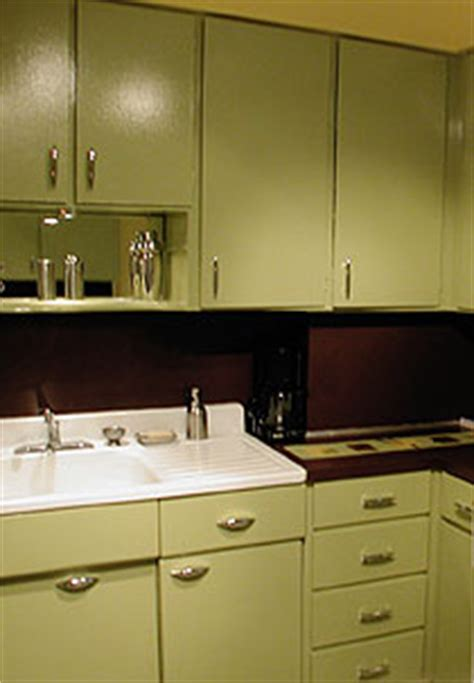 Can You Paint Arborite Countertops by How To Avoid An Expensive Kitchen Renovation