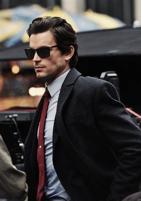 matt bomer man crush all matt bomer love that jaw line white collar