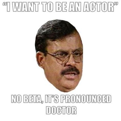 Indian Dad Meme - some of the best indian memes in 2014 pics