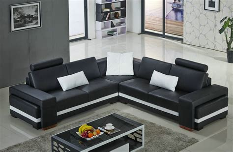 best sofa ever get the best sofa ever from 2016 italian leather sofa set
