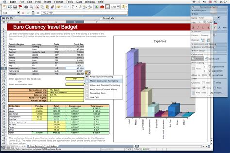 History Of Spreadsheets by Excel Construction Estimate Template Free Lambdapto