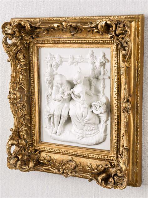 Sport Der Karimun Estilo Belakang 3 Cm 2 im 225 genes en relieve con marco 40x34cm watteau pareja alabastro imitacion estilo antiguo ebay