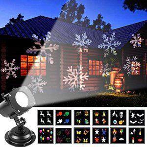 Eclairage Facade Noel by Eclairage Facade Pour Noel Sofag