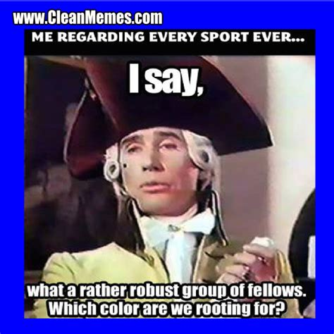 Fuuny Memes - every sport clean memes the best the most online