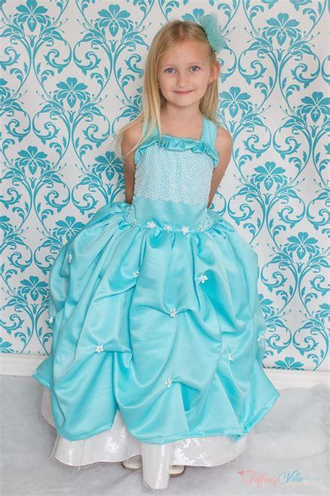 pattern dress frozen cheyenne s perfect party dress pdf pattern frozen dress