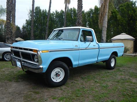 Used Pickup Trucks For Sale In Los Angeles California