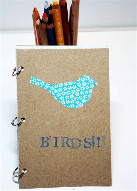 printable bird journal boys journal pages and journal pages printable on pinterest