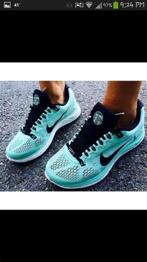 teal nike running shoes shoes teal nike running shoes wheretoget