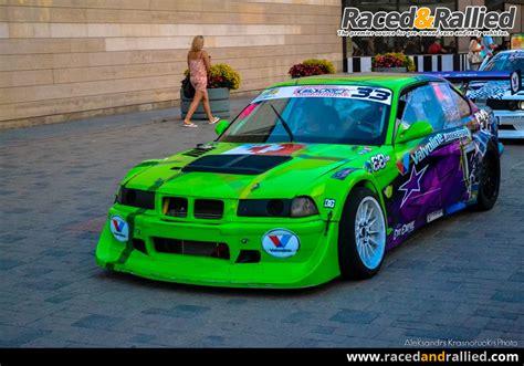 bmw drift cars bmw e36 328 gtr turbo drift car performance trackday