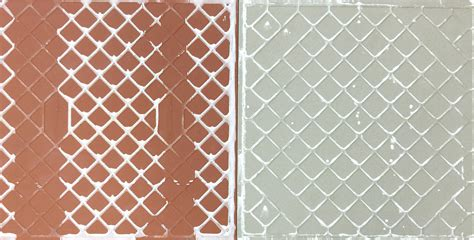 porcelain vs ceramic tile ceramic vs porcelain