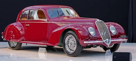 All Alfa Romeo Models by Alfa Romeo Car Models List Complete List Of All Alfa