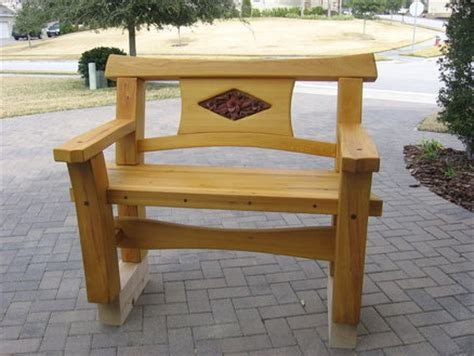 japanese woodworking bench download japanese woodwork bench plans free