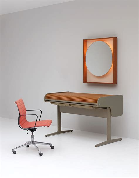 herman miller office desk city furniture george nelson for herman miller