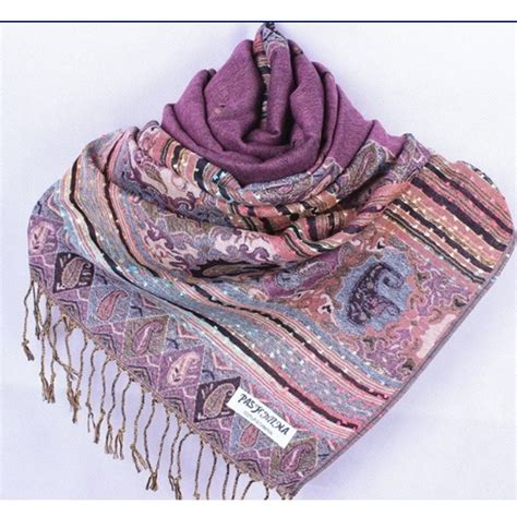 Pashmina Supernova Scarf 2 sale classic rubber shawl s reversible two pashmina scarf scarves size