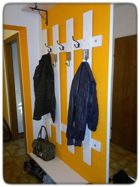 Garderobe Selbst Gestalten by Garderobe Selbst Gestalten