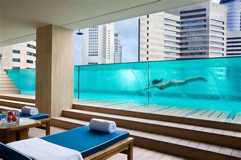 booking appartments condo hotel ascott raff singapore singapore booking com
