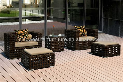 2014 spring japanese outdoor furniture leisure chair buy