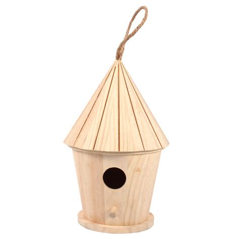 decorative nesting boxes for sale buy wholesale decorative nesting boxes from china