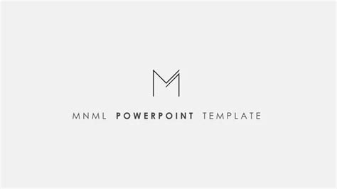 where can i find free powerpoint templates updated