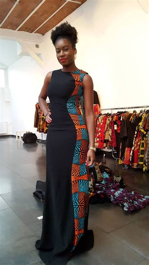 i need nice style for ankara gown check out this ankara design check out this ankara
