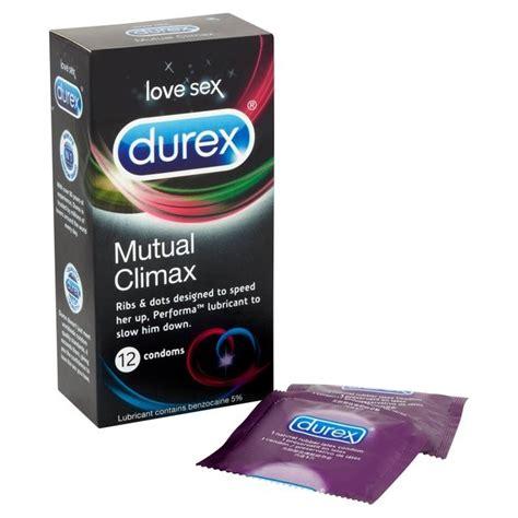 Pleasure Pack 12s buy durex condoms climax 12 pack for 14