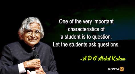Apj Abdul Kalam Biography In Telugu Essay by 15 Quotes By Dr Apj Abdul Kalam That Continue To Ignite The Wings Of