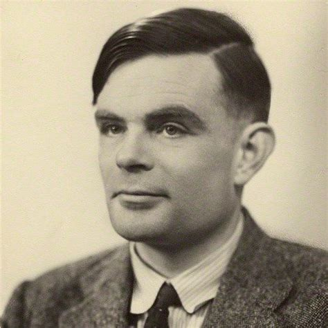 film historique enigma alan turing the enigma sur pinterest alan turing