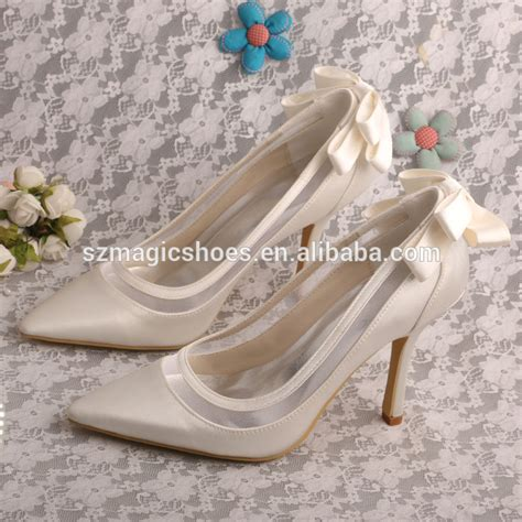 wholesale slippers for wedding wholesale bridal wedding shoes white buy bridal wedding