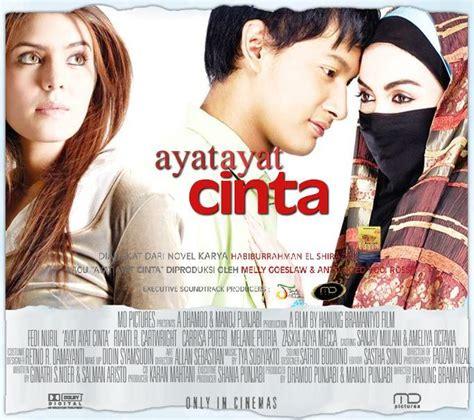 download film ayat ayat cinta full movies ayat ayat cinta sevgi ayetleri t 252 rk 231 e altyazılı izle