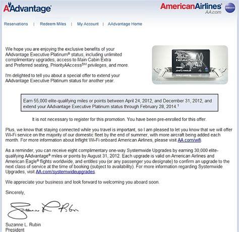 Aa Advantage Desk by 100 Aadvantage Executive Platinum Help Desk Aa