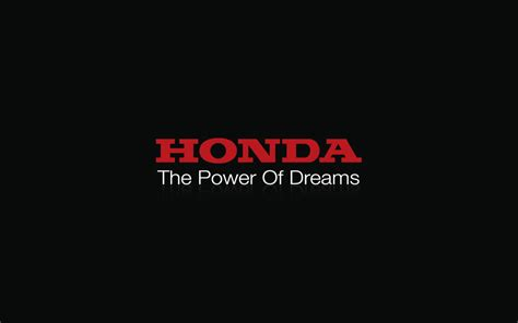 cool honda logos honda logo wallpaper wallpapersafari