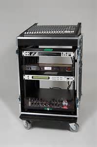 portable l server portable server racks ak flight industries llc