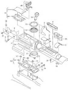 Audi Tt Parts Diagram The Audi Tt Forum View Topic Carbon Fibre Er Interior