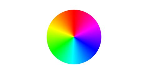 css background color gradient css color module level 3 autos post