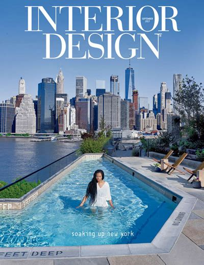 interior design magazines home ideas modern home design interior design magazines