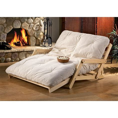your zone mini futon lounger mini futon lounger
