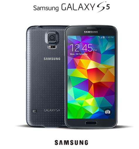 Desiderata Samsung Galaxy S5 Custom 1 how to unroot the samsung galaxy s5 metropcs