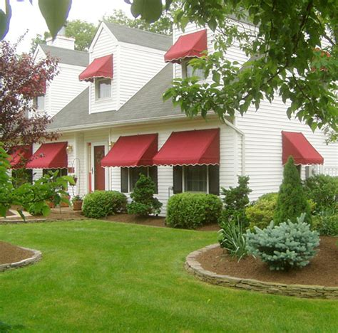 fixed awnings for home custom fixed awnings west palm beach paradise outdoor kitchens