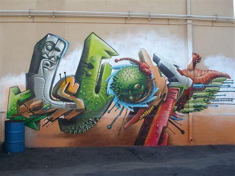 Sketches O Que São by C 243 Mo Apreciar Un Grafiti