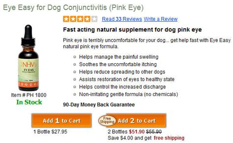 conjunctivitis in dogs treatment what is alternative complementary medicine herpes virus pink eye home remedies
