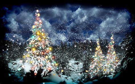 christmas lights balls