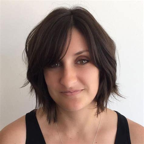 Shoulder Sweep Haircuts Women | shoulder sweep haircuts women carrie underwood