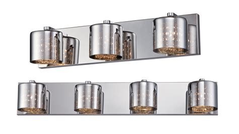 light fixture stores in houston thousands of light fixtures sold at home depot recalled