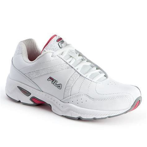 fila womens shoes 137 best images about fila shoes on s