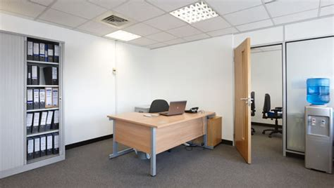 Office Rent Offices Office Space To Rent Big Yellow