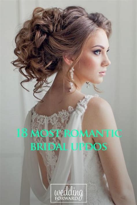 bridal hairstyles romantic 33 wedding hairstyles romantic bridal updos romantic