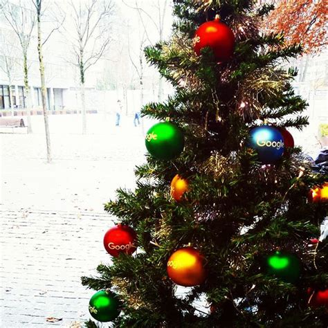 google images xmas tree google branded christmas tree ornaments