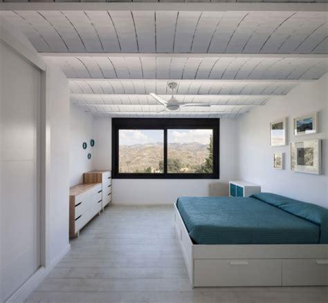 Design A Salon Floor Plan 85 modern bedroom ideas with designer flair stylish